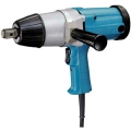 Rental store for 3 4 DR ELEC IMPACT WRENCH in Oakland CA