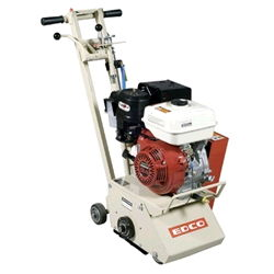 Where to find CEMENT PLANER, 8 -9HP in Oakland