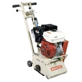 Rental store for CEMENT PLANER, 8 -9HP in Oakland CA