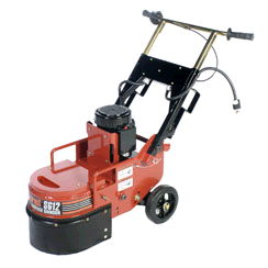 Where to find CEMENT SURFACE GRINDER 12  ELEC in Oakland