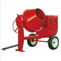 Rental store for CEMENT MIXER,TOW GAS 6 CU. FT. in Oakland CA