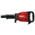 Where to rent BREAKER,ELEC 45  HILTI in Oakland CA