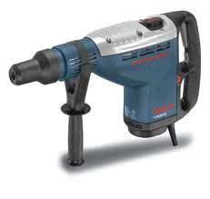 Where to find ROTARY HAMMER SDS MAX in Oakland