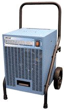 Where to find DEHUMIDIFIER in Oakland