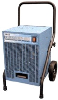 Where to rent DEHUMIDIFIER in Oakland CA