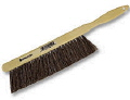 Where to rent DUSTING BRUSH in Oakland CA