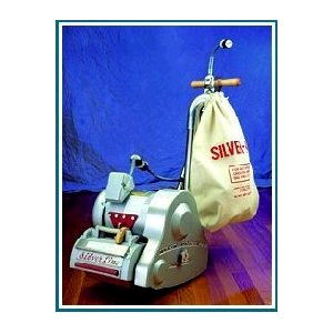 Where to find FLOOR DRUM SANDER, 8 in Oakland