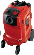 Where to rent VACUUM 10 GAL DRY PICK-UP ONLY in Oakland CA