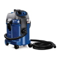 Where to rent VACUUM HEPA 15 GAL DRY PICK-UP ONLY in Oakland CA