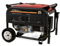 Rental store for GENERATOR 6KW 13HP BRUSHLESS in Oakland CA