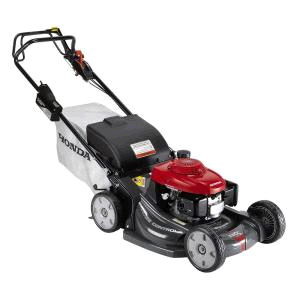 Where to find LAWN MOWER HONDA 21 in Oakland
