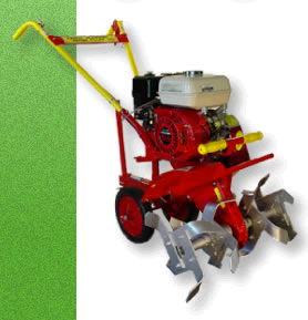 Where to find TILLER, 7.0 HP FRONT TINE in Oakland