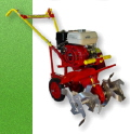 Where to rent TILLER, 7.0 HP FRONT TINE in Oakland CA