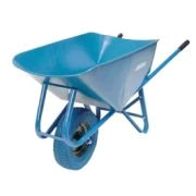 Where to find WHEELBARROW 6 CU FT. in Oakland