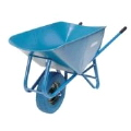 Where to rent WHEELBARROW 6 CU FT. in Oakland CA
