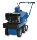 Where to rent SOD CUTTER, 5.5HP 18 in Oakland CA