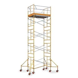 Where to find 20  ROLLING TOWER KIT in Oakland