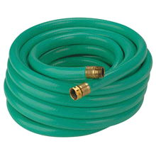 Where to find HOSE, 3 4  WATER in Oakland