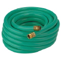 Rental store for HOSE, 3 4  WATER in Oakland CA