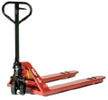 Rental store for PALLET JACK 5500 LBS in Oakland CA