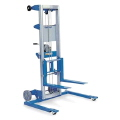 Rental store for GENIE LIFT-10FT 350LBS in Oakland CA