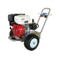 Rental store for PRESSURE WASHER 2700PSI 6.5HP in Oakland CA