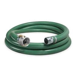 Where to find PUMP, 2 X20  SUC HOSE in Oakland