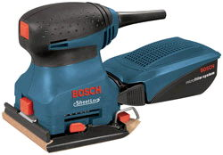 Where to find 1 4  SHEET FINISH SANDER in Oakland