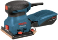 Where to rent 1 4  SHEET FINISH SANDER in Oakland CA