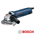 Where to rent 4 1 2  ANGLE GRINDER in Oakland CA