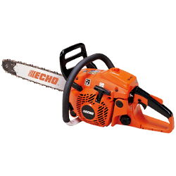 Where to find CHAINSAW, 16  GAS 51.7CC in Oakland