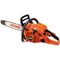 Rental store for CHAINSAW, 16  GAS 51.7CC in Oakland CA