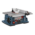 Rental store for TABLE SAW, 10 in Oakland CA