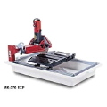 Rental store for TILE SAW, 7 in Oakland CA