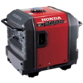 Rental store for GENERATOR 3.0KW HONDA INVERTER in Oakland CA