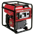 Rental store for GENERATOR 3.0KW HONDA CYCLO CONVERTER in Oakland CA