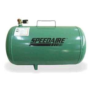 Where to find AIR-CARRY TANK 5 GAL W  3 FT HOSE in Oakland