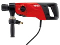 Rental store for CORE DRILL, HAND HELD 110V in Oakland CA