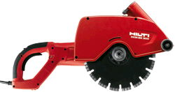 Where to find CHOPSAW, 12  ELECTRIC 110V in Oakland