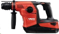 Rental store for ROTARY HAMMER SDS CORDLESS 36VOLT in Oakland CA
