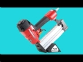 Rental store for PNUEMATIC T G LAMINATE NAILER 18 GAUGE in Oakland CA